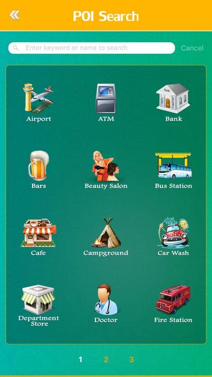 Best App for Legoland Florida Resort screenshot-4