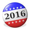 Lensflare Games LLC - Election Manager 2016 artwork
