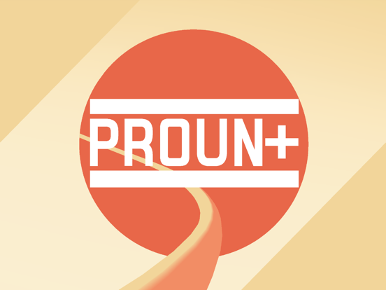 Proun+ A Journey Through Modern Artのおすすめ画像5