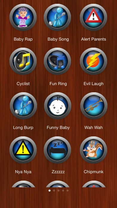 Related Apps: Ringtone for iPhone - Free Song & Create