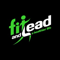 Fit and Lead