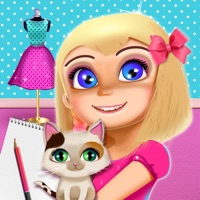 Codes for Designing Clothes Game for Girl.s: Fashion Salon Hack
