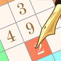 Codes for Sudoku Vintage Classic (logical game of 123456789) Hack