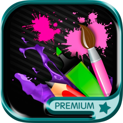 Notes – take quick notes & memo stickers PRO