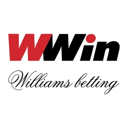 WWIN-ba - Williams Betting