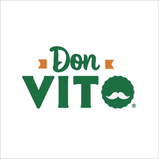 Don Vito Oficial