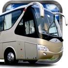 Автобус Моделирование 2016 icon