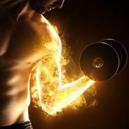 健身减肥有声图书精选 - 跑步圣经