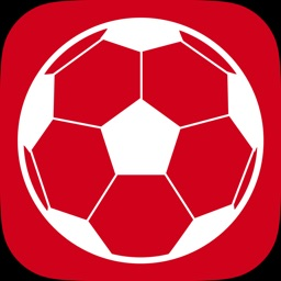 My Team Manager - soccer coach. Manage your team