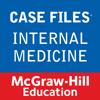 Case Files Internal M...