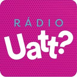 Rádio Uatt?