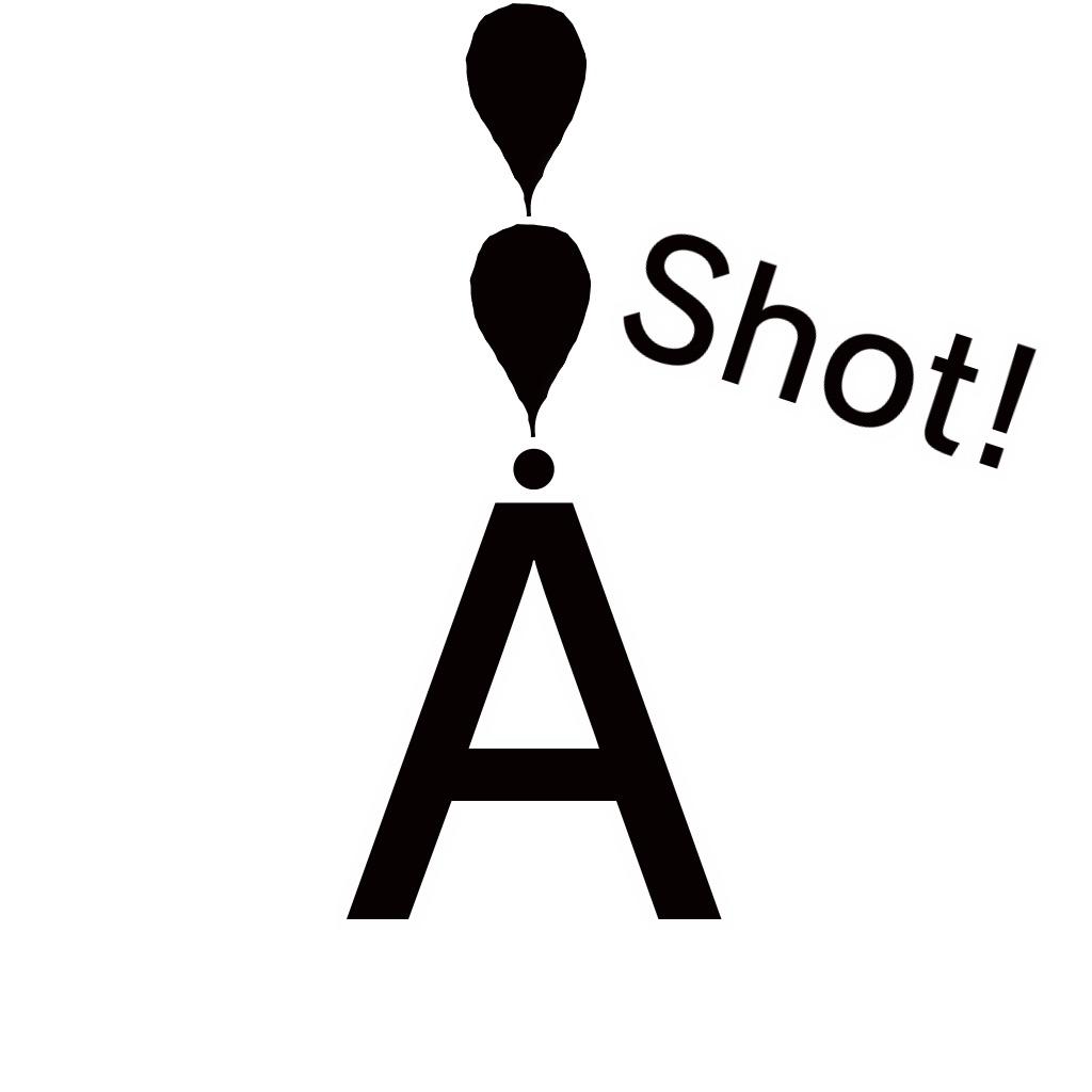 Avs.BtoZ-moji Shooter- hack