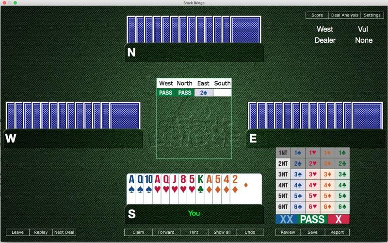 Video roulette casino game