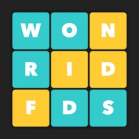 Codes for 9 Letters - Find the Hidden Words Puzzle Game Hack