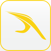 Yellow Pages Business Search App app review