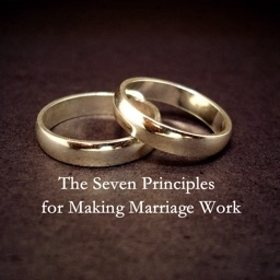 Quick Wisdom of The Seven Principles for Making