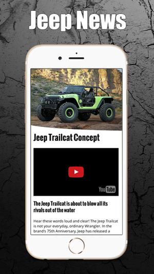 cj at network military encyclopedia wheeler jeep four jp magazine