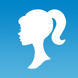 Doll Collectors and Manager for iPad