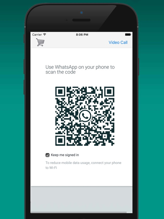 Video Call & Multiple Messenger | App Price Drops
