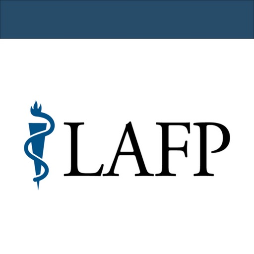 69th LAFP Annual Assembly