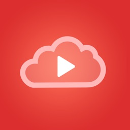 AV & Player for Cloud Video and Movie FREE