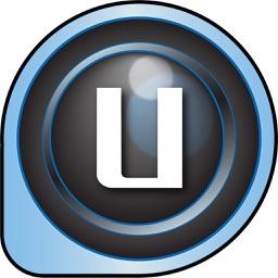 Uniden® AppCam Lite™