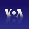 美国之音中文  (VOA)