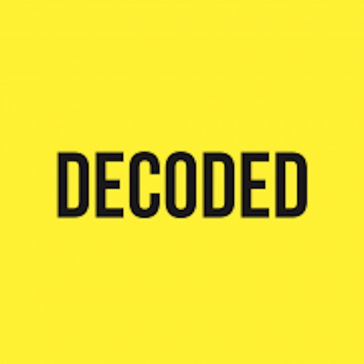 Decoded PACE