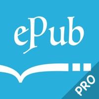 Codes for EPUB Reader Pro - Reader for epub format Hack