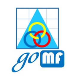 goMF by MF Utilities