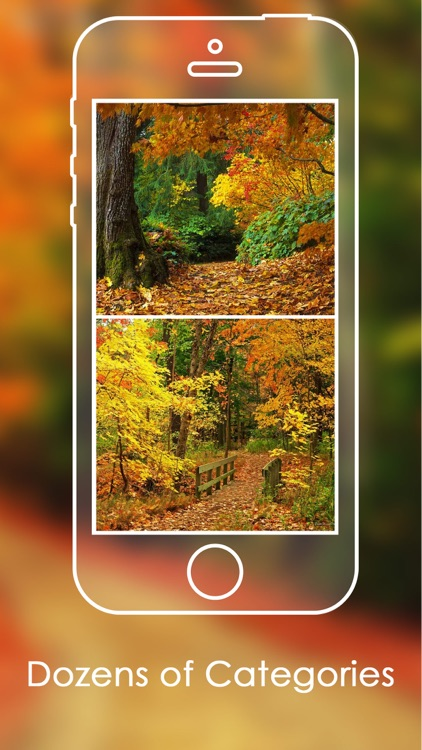 Free Autumn Wallpapers | Best HD Backgrounds