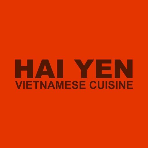 Hai Yen