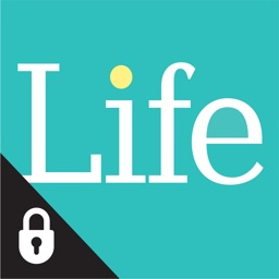 My Sober Life Pro: Young Adult Recovery Support