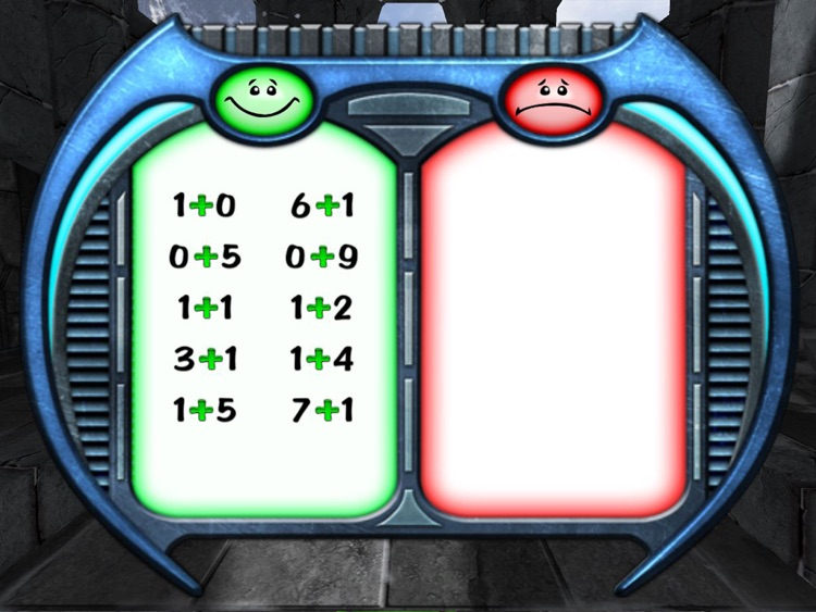 Big Brainz For Schools screenshot-3