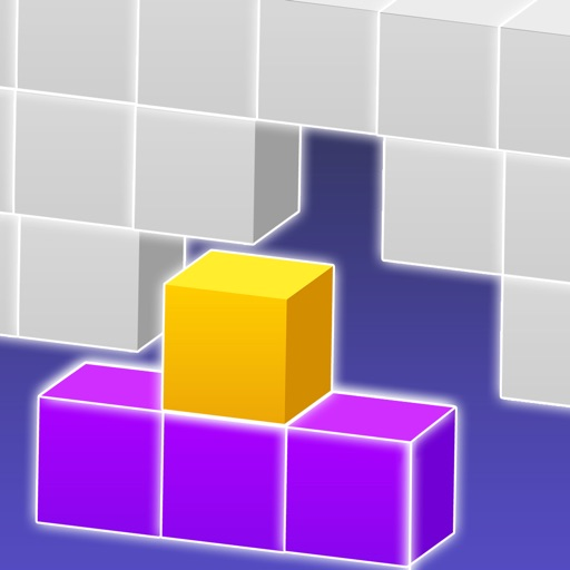 Hole in the Wall - Challenge 3D Game