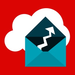Business Email Templates for Oracle Sales Cloud