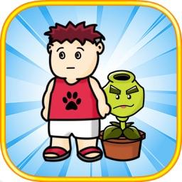 Plant Defense