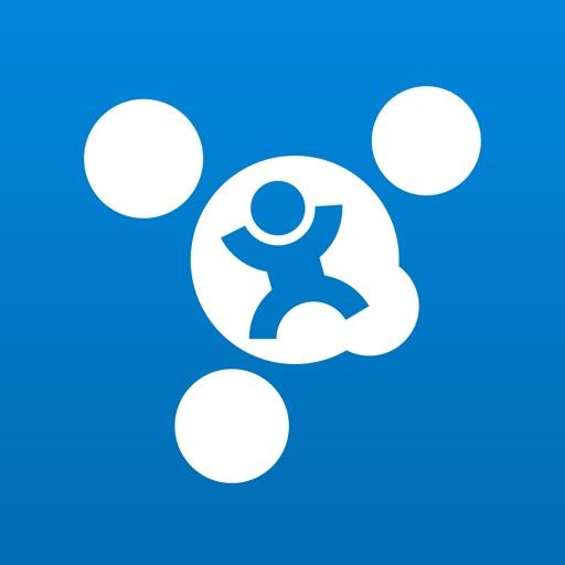 威锋-千万果粉大本营 iOS App