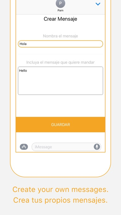 María App - Empieza la conversación-1