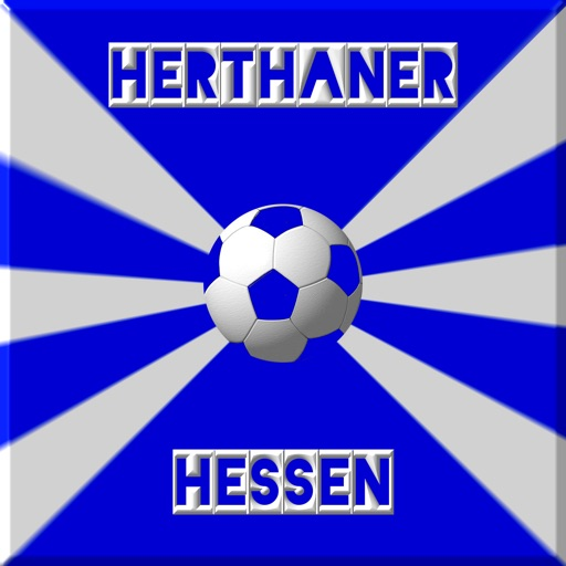 Herthaner Hessen