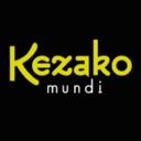 Kezako mundi