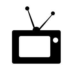 Fizzlefilm - Free Classic Movies & TV Shows