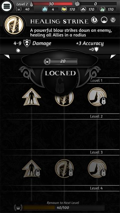 Eon Altar Controller screenshot two
