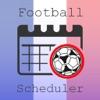 调度-的法国足球联盟1