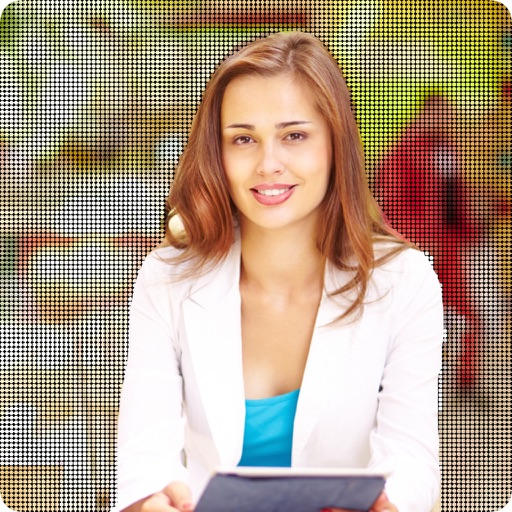 Background Blur Pro - Photo Focus Edit.or for Blur.red BG Effect.s & censor or hide face