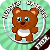 Codes for Free Hidden Object Games:Kids Zone Hidden Objects Hack