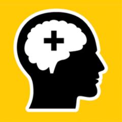 记忆法思维训练宝典 - 高效学习记忆力趣味训练大全