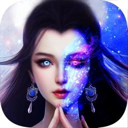 灵剑仙缘-梦幻般传奇的仙侠国民手游