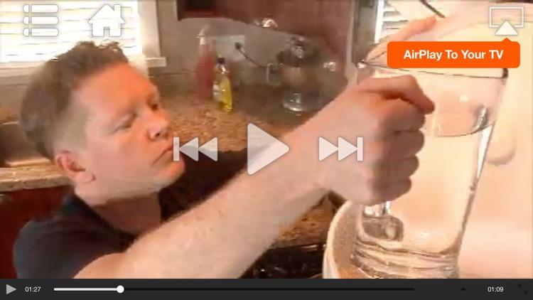 India Pale Ale screenshot-3