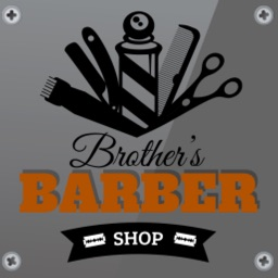 Brothers Barber Shop